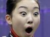 Lizi Jun