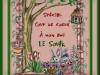 coup_de_coeur_lesouhk
