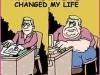 changervie