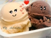 ice_cream_love_by_elmouna