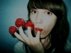 sweetest_strawberries__by_electricbow
