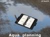 aquaplanning