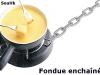 fonduechaine