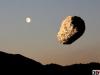 asteroidec