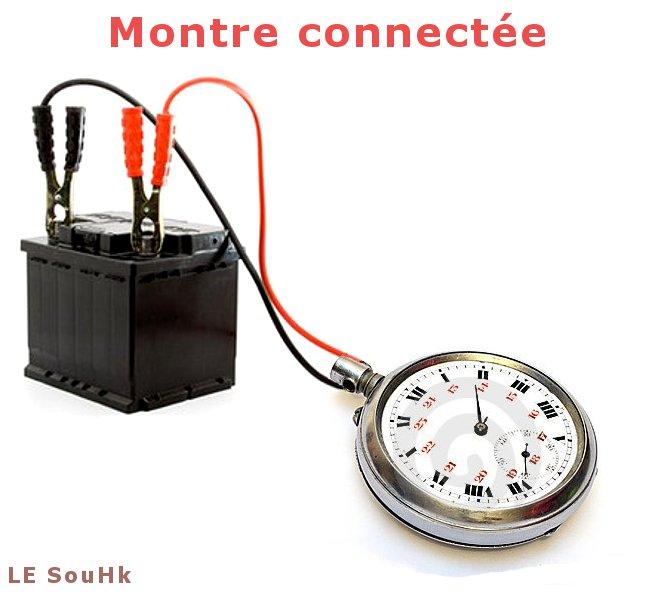 montreconnectee