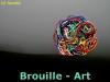 brouille-art