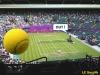 tennisout