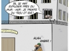 gnoufprison2