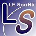 LE SouHk