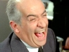Louis de Funs