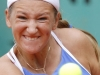 Victoria Azarenka