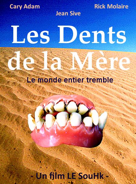 dentsmere