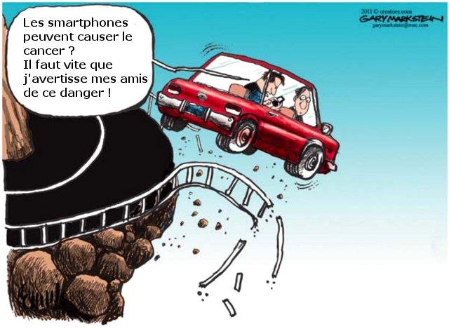 textocancer