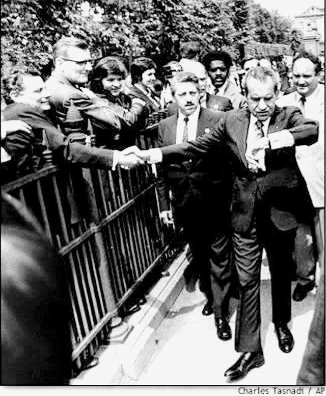Nixonjuin1974