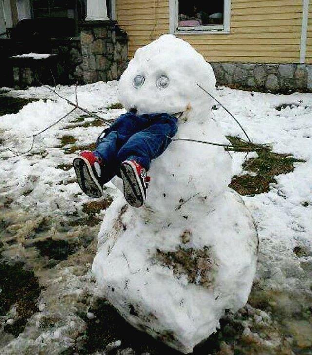 hiverrude