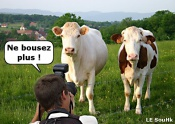 Bidouillages