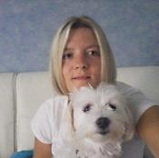 Cindy (08.10.15)
