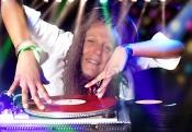 Fanfa-DJ (20.05.14)