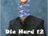diehard12