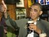 Obama (Bière)