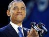 obamacontent