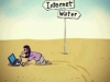 internetw