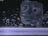 rainmanc