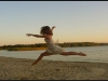 dance_and_sunset__by_aiwen_chan