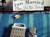 just_married__by_nonsense_dreamer