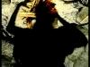 my_head_burns_by_finvel