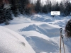 neigecamion2