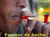 fumerhache