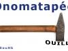 onomataper