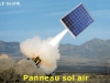 panmissile