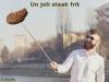 steakfrit