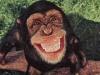 sourire08
