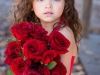 bouquetroses