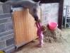 chevalmanger