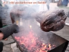 etbarbecue