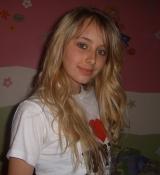 Kimberly (16.03.08)