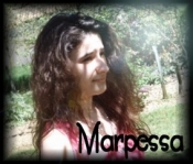 Marpessa (08.07.04)